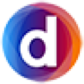 icon detikcom
