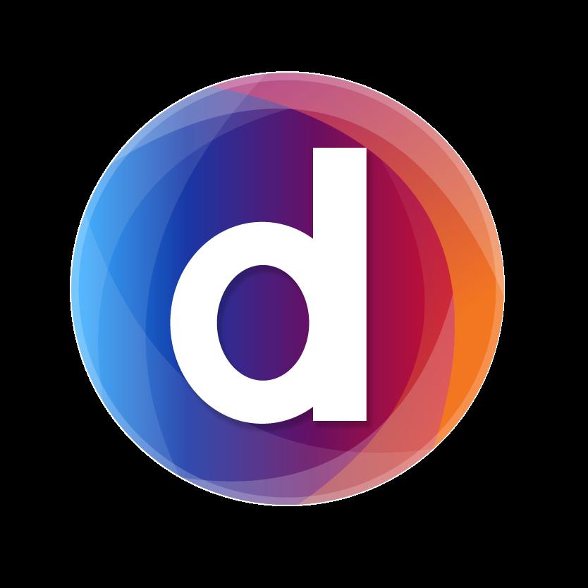 detikcom - Hasil SBMPTN 2017