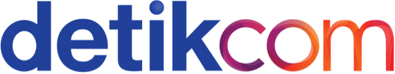 logo detikcom