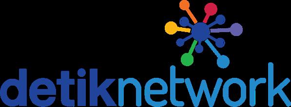 logo detiknetwork