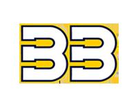B. Binder